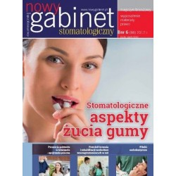 ROCZNY NGS 2017 (PDF)