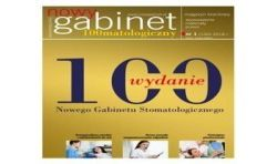 ROCZNY NGS 2018 (PDF)